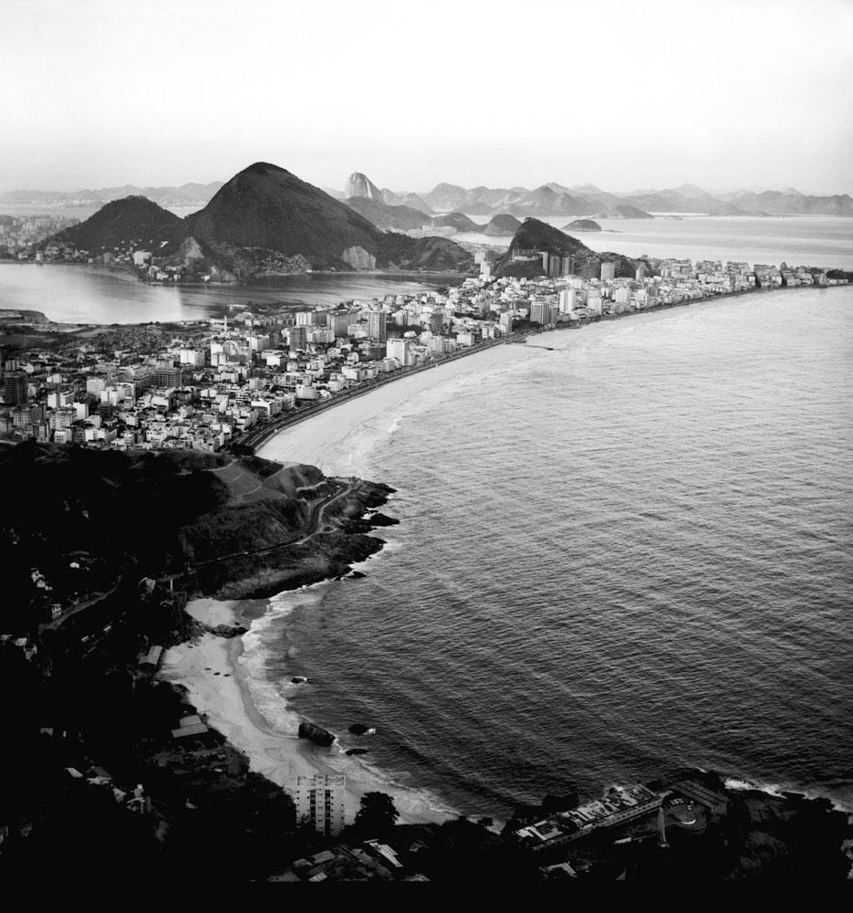 Rio de Janeiro década de 60 7